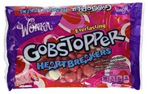 gobstopper.png
