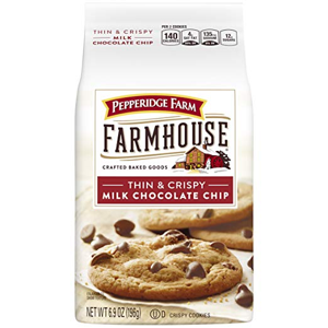 Pepperidge Farm Chocolate Chip.png