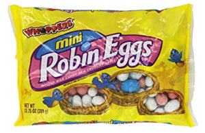 mini+robins+eggs.jpg