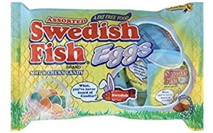 swedish+fish+eggs.jpg