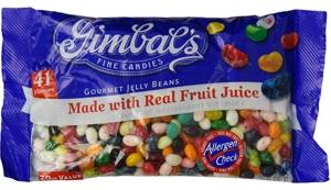 gimbal%27s+jelly+beans.jpg