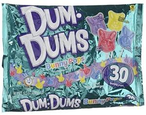 dum dums.png