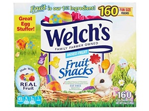 welchs+bunnies.jpg
