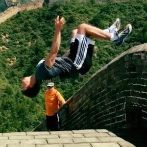 wall landing.png