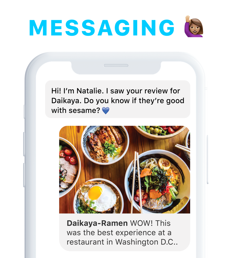 New Features - Messaging.p