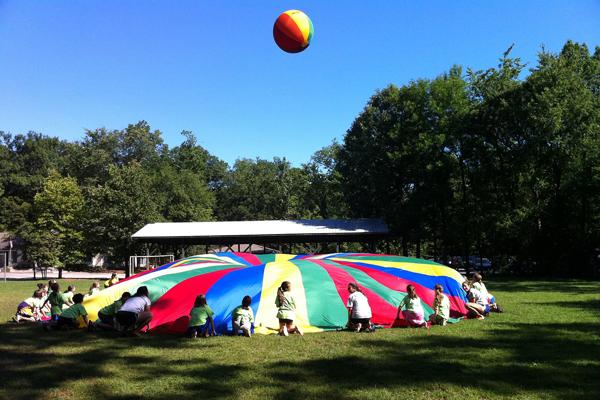Tamarack Day Camp.png