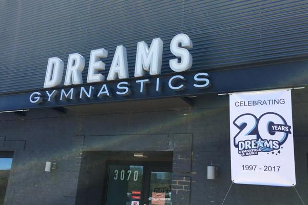 Dreams Gymnastics & Dance.png