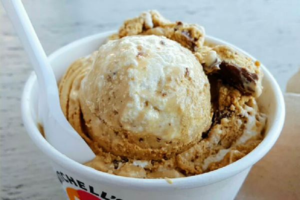 MItchell's Ice cream.jpg