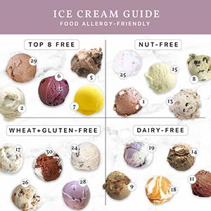 Ice Cream_Square.png