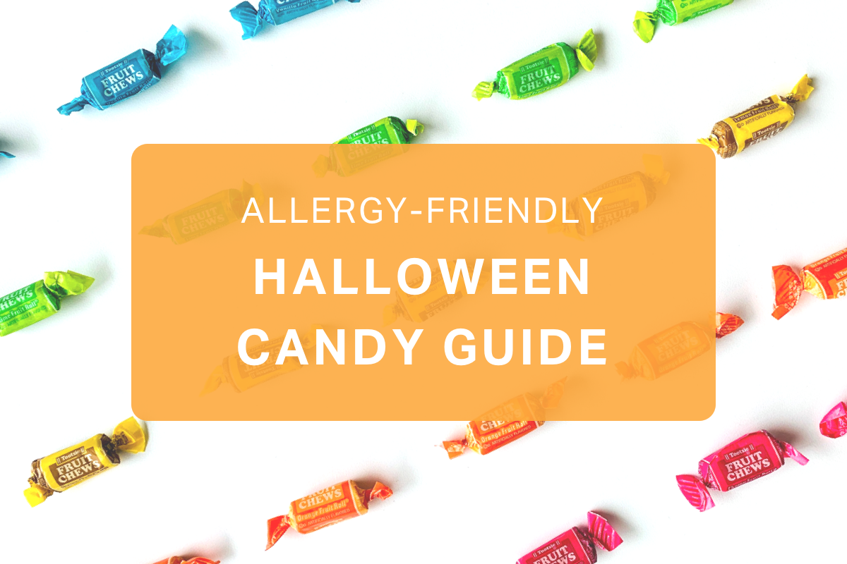 Spokin Halloween Candy Guide 2019.png