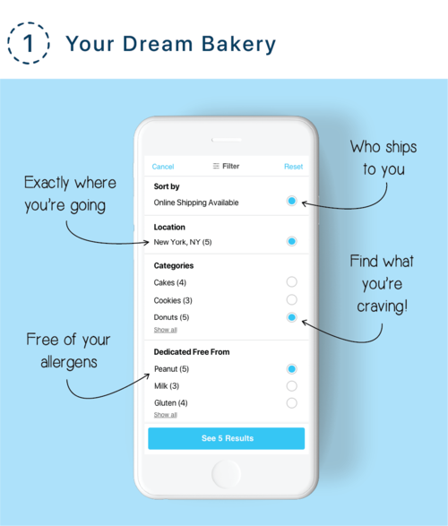 Verified Bakery Launch screens_image1_1.png