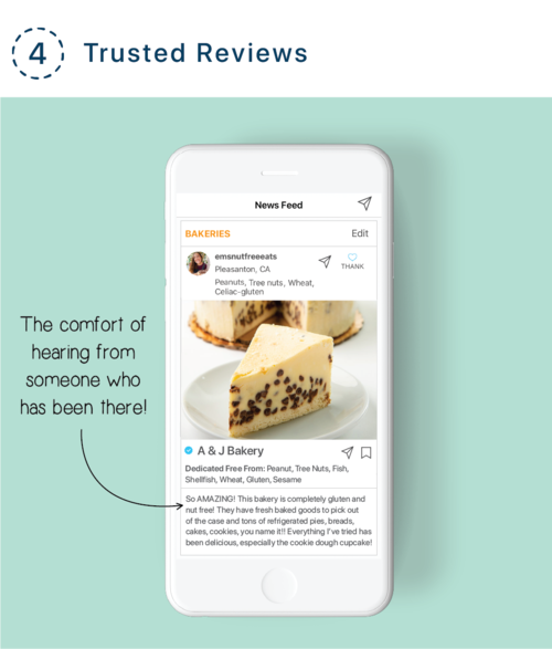 Verified Bakery Launch screens_image4_1.png
