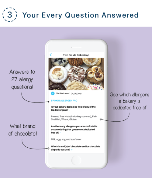 Verified Bakery Launch screens_ssimage3.png