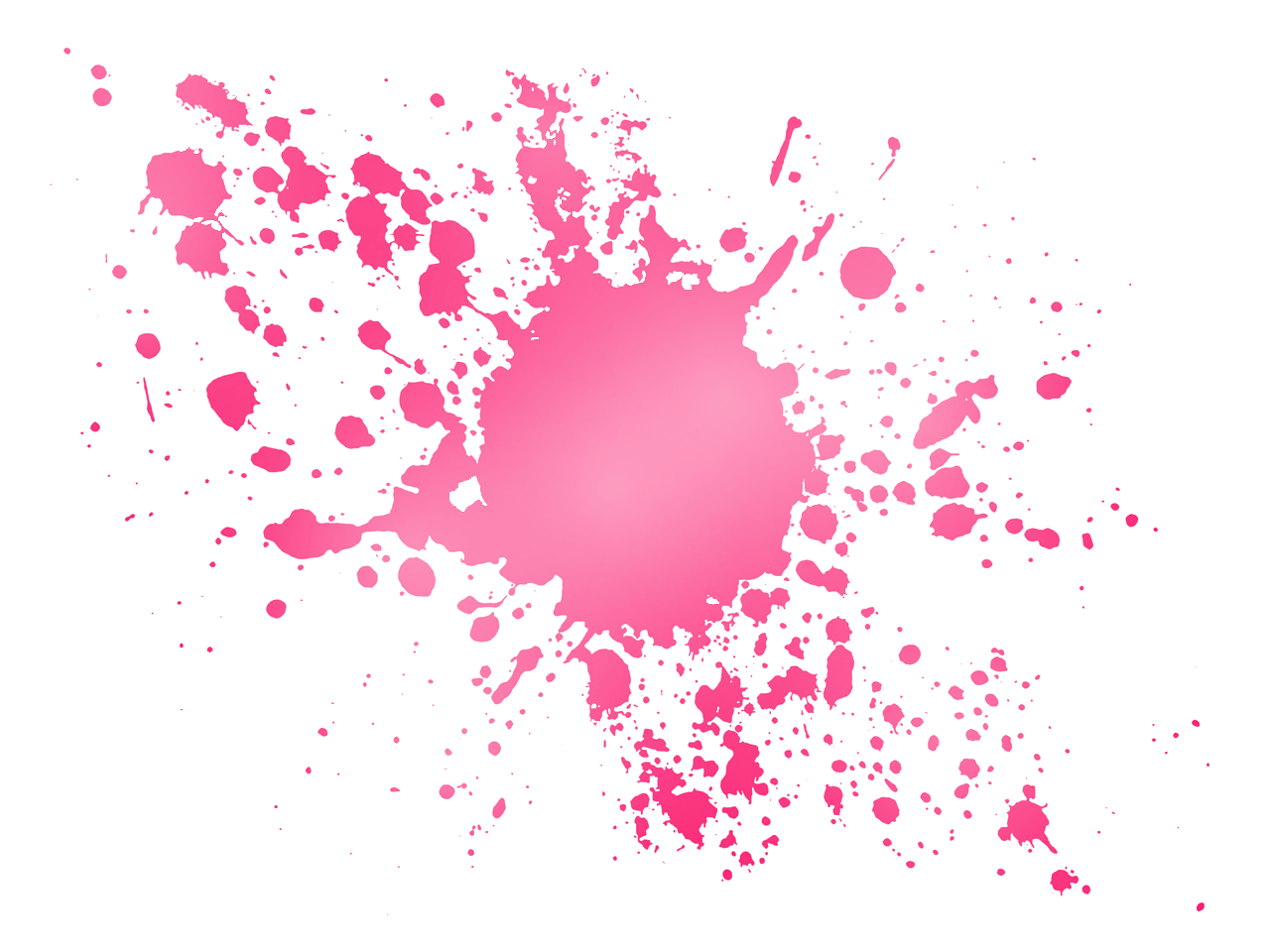 pink-splash-background-redydydydydydydyyddydydyd.png