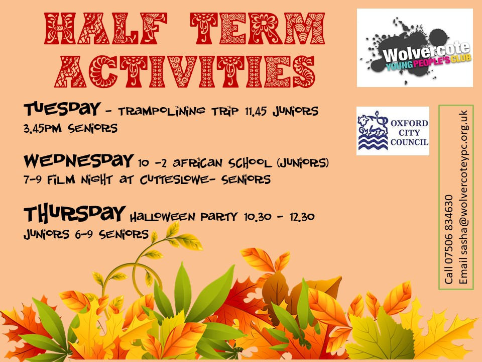 Half Term Activities oct 18.jpg