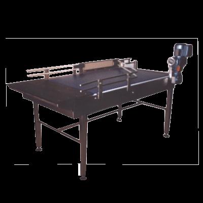 DUMP TABLES & UNSCRAMBLERS