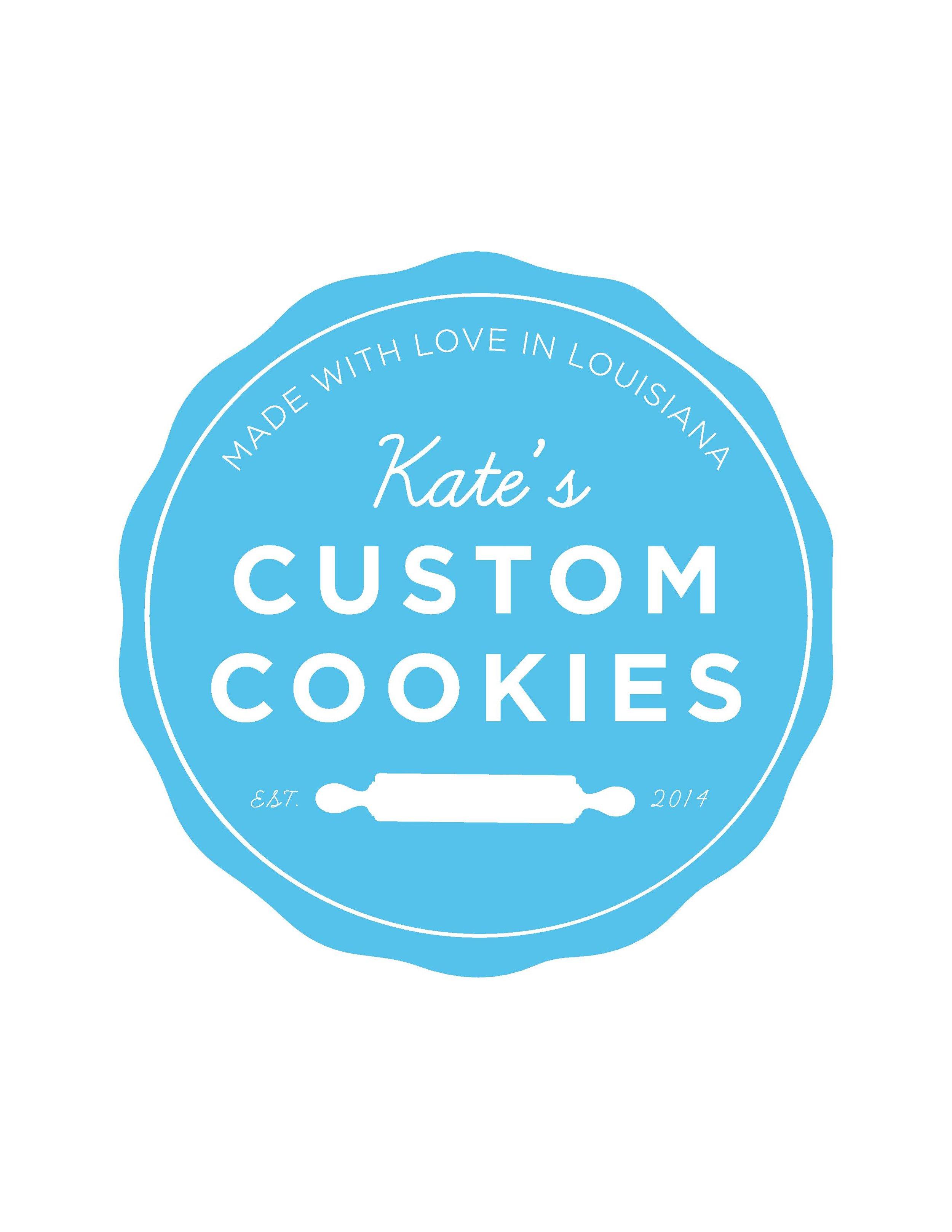 jpeg kates custom cookies.jpg