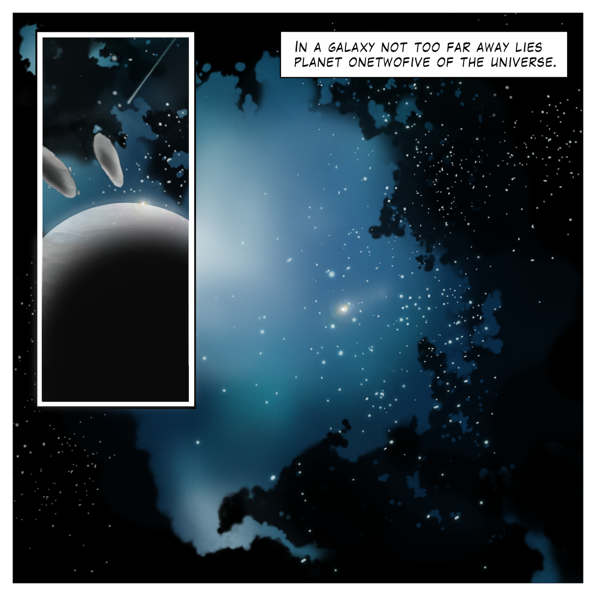 panel 1 solo-02 copy.png