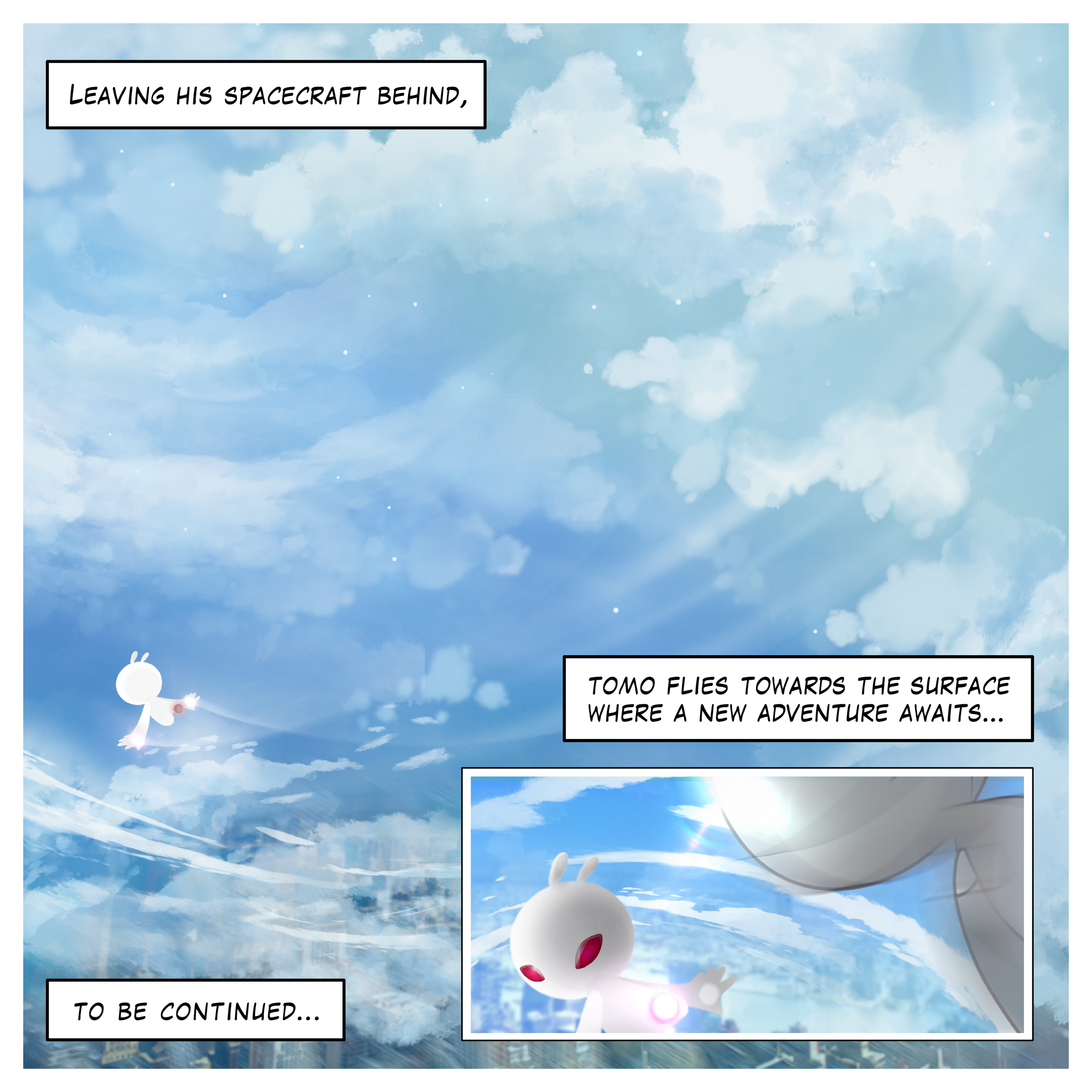 panel 6 solo-01 copy.png