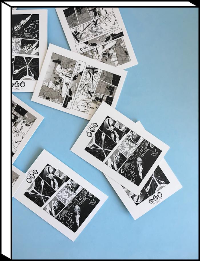 frames2 copy.png