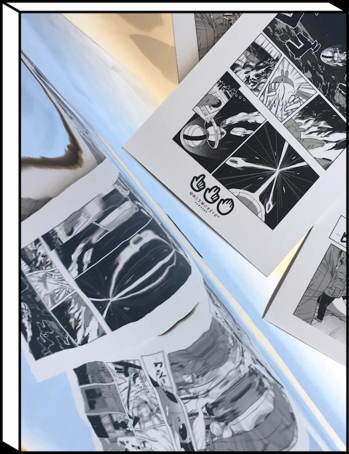 frames1 copy.png
