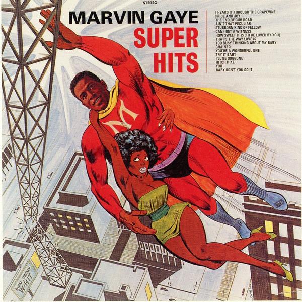 MarvinGaye_Superhits_LP.jpg