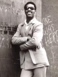 Stevie 1967.jpg