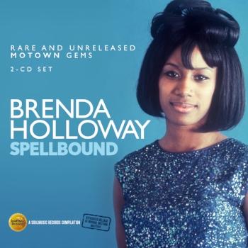 BRENDAHOLLOWAY-final cover.jpg