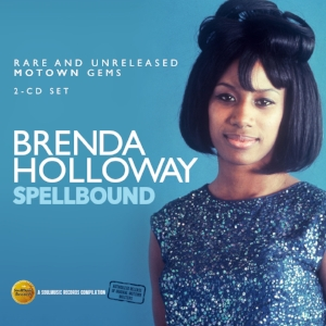 BRENDAHOLLOWAY-final cover.jpg