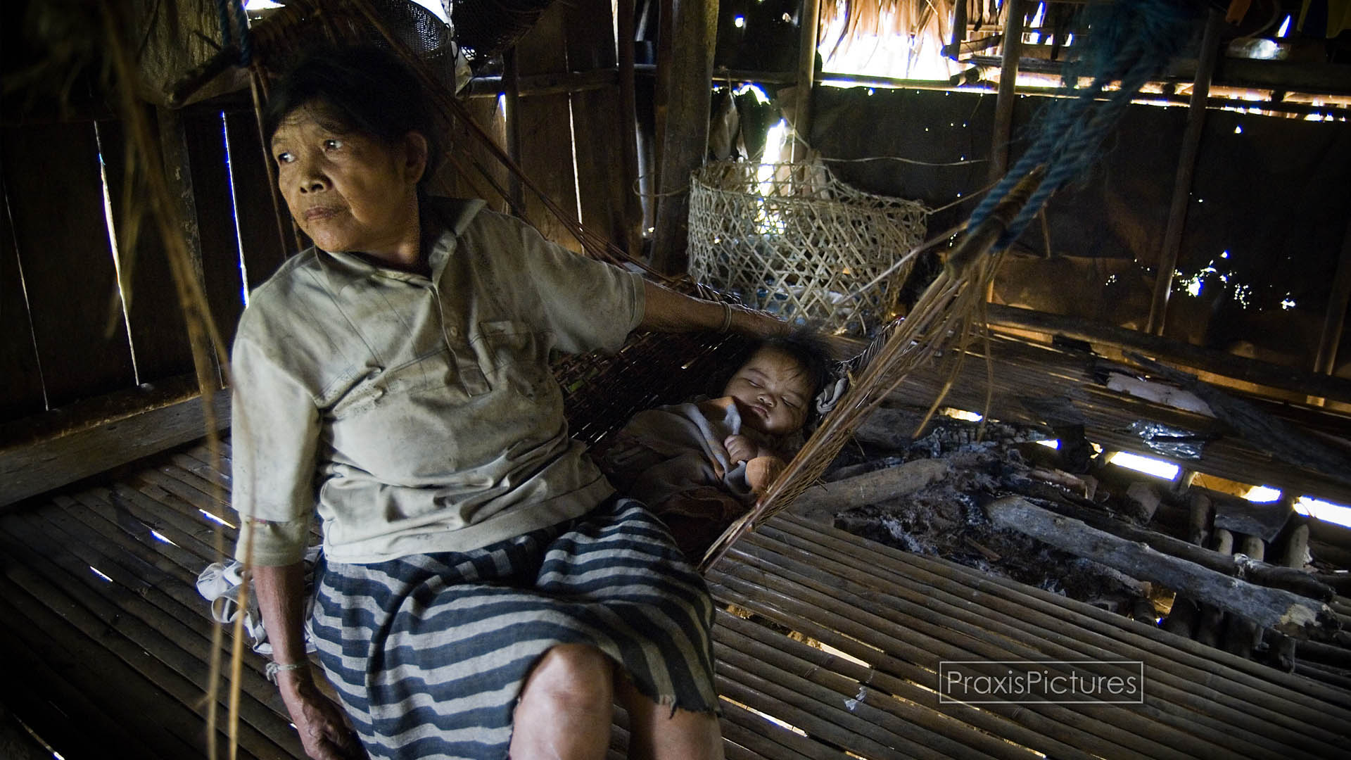 KISLUYAN  (VIDEO)    High in the mountains of the Philippine island of Mindoro, members of the Alangan tribe live in the village of Kisluyan, on the same land their ancestors have lived on for generations. Kisluyan is one of 26 indigenous villages that face the threat of displacement by the Mindoro Nickel Project, a proposed open pit nickel mine on their ancestral land.   (5:49 minutes)