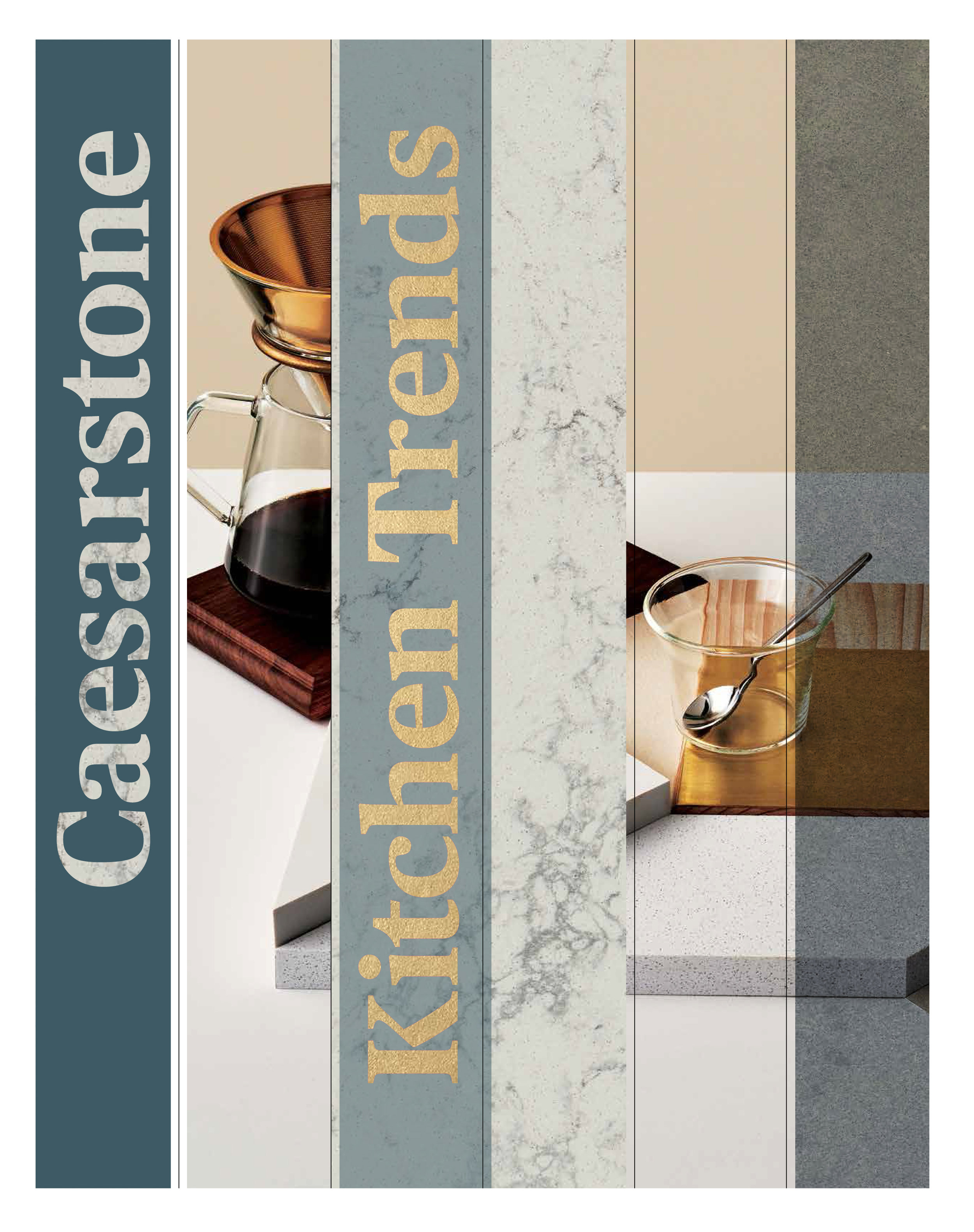 Pages from caesarstone-kitchen-trends-book.jpg