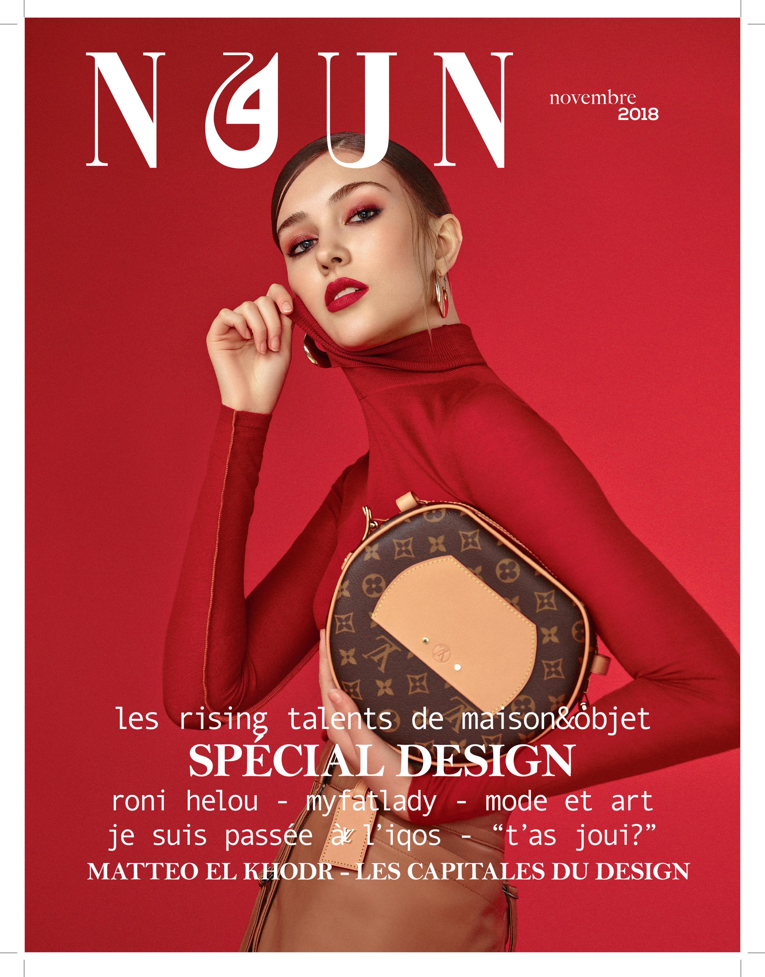 noun_rising talents_Paola Sakr