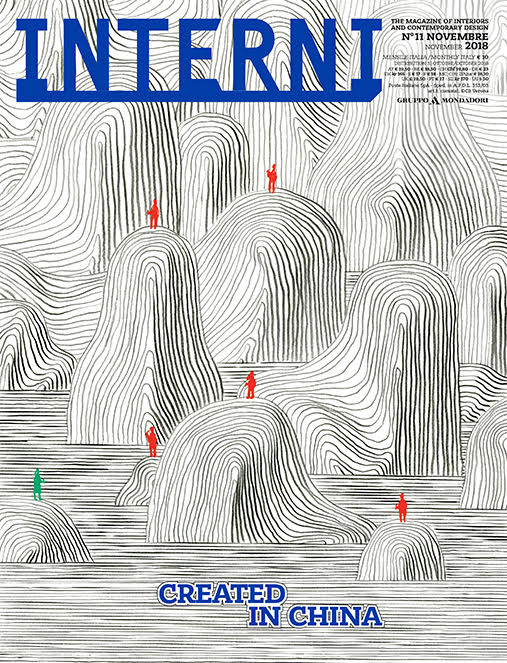 interni cover.jpg