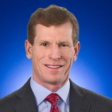 Dave Smitson. Exec. Team