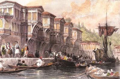 Gravür-İstanbul-2-2-2.jpg