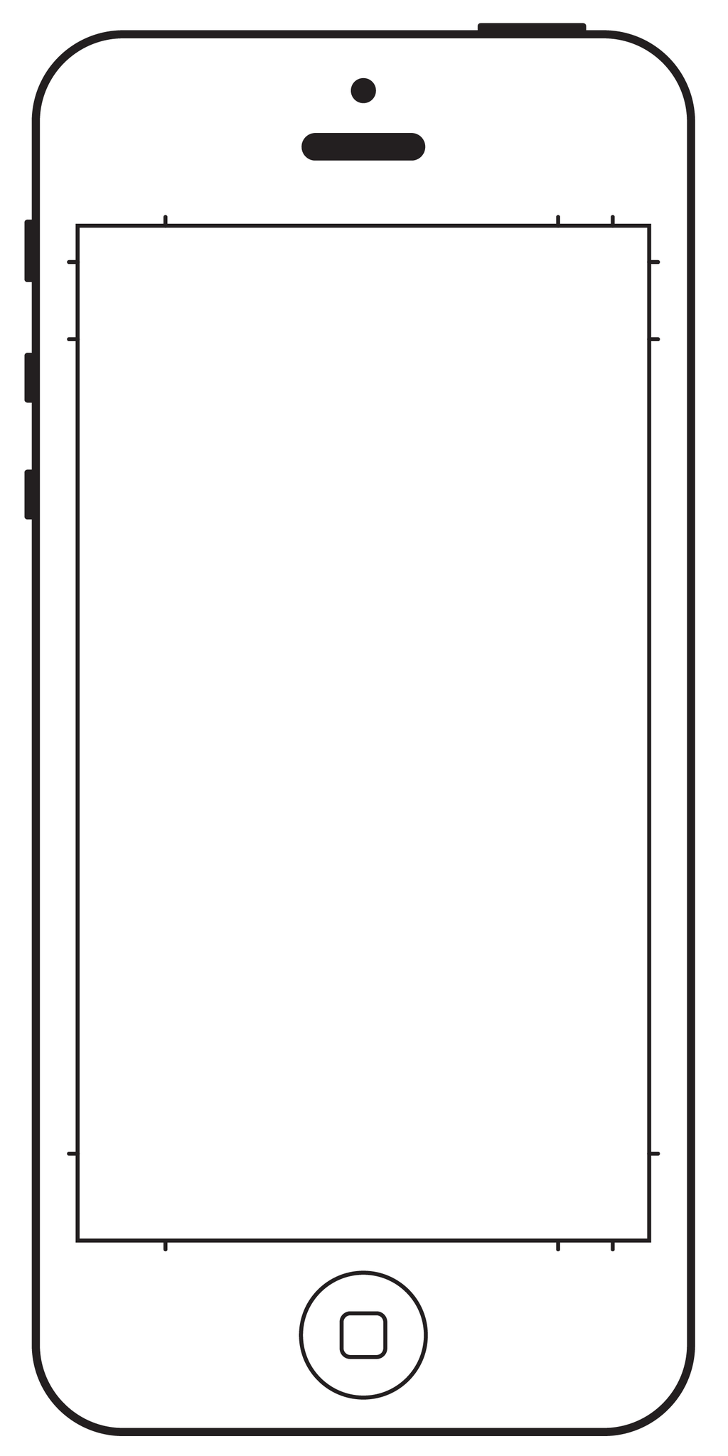 Iphone Outline2.png