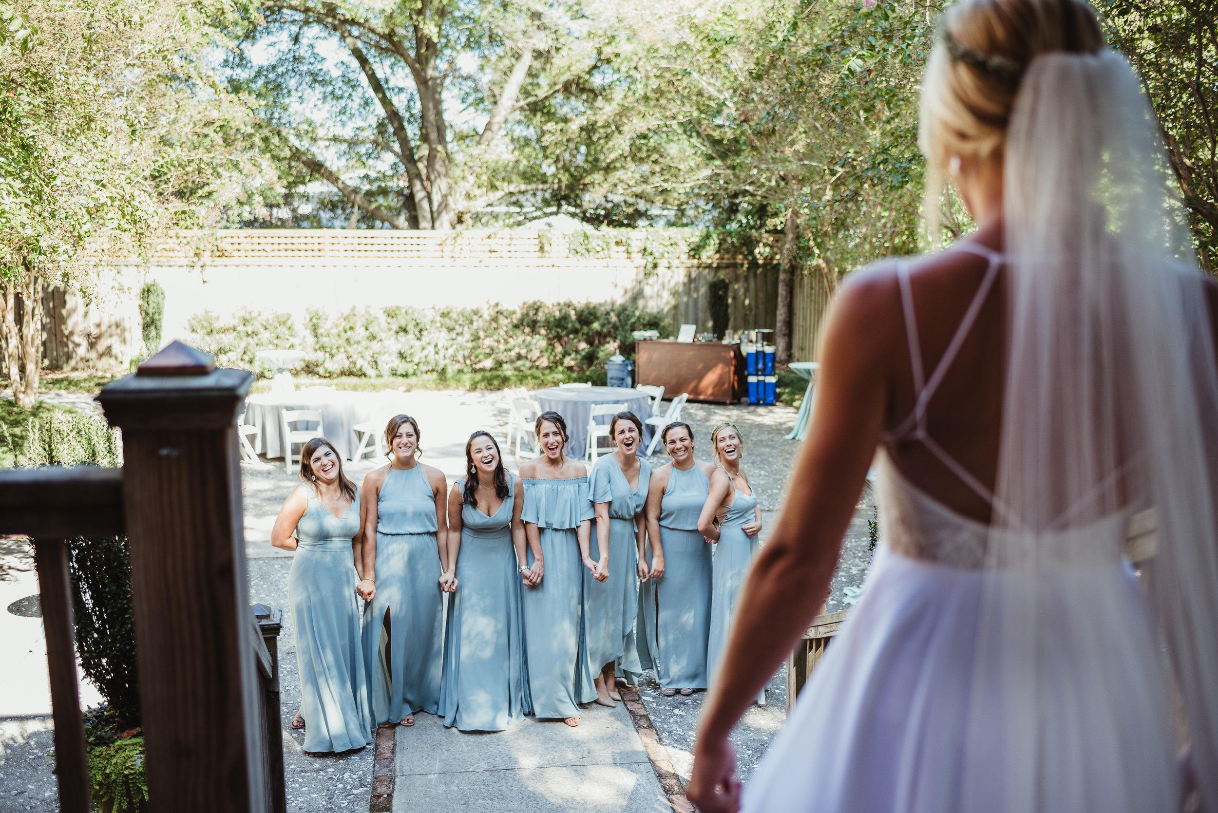 kristin-drew-wedding-32-0952.jpg