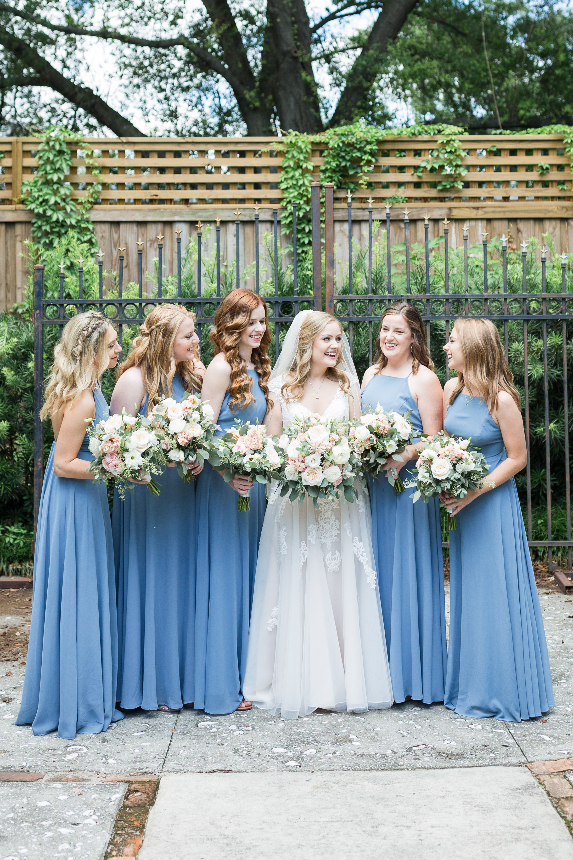 Emily and Austin-Wedding Party Portraits-0006.jpg