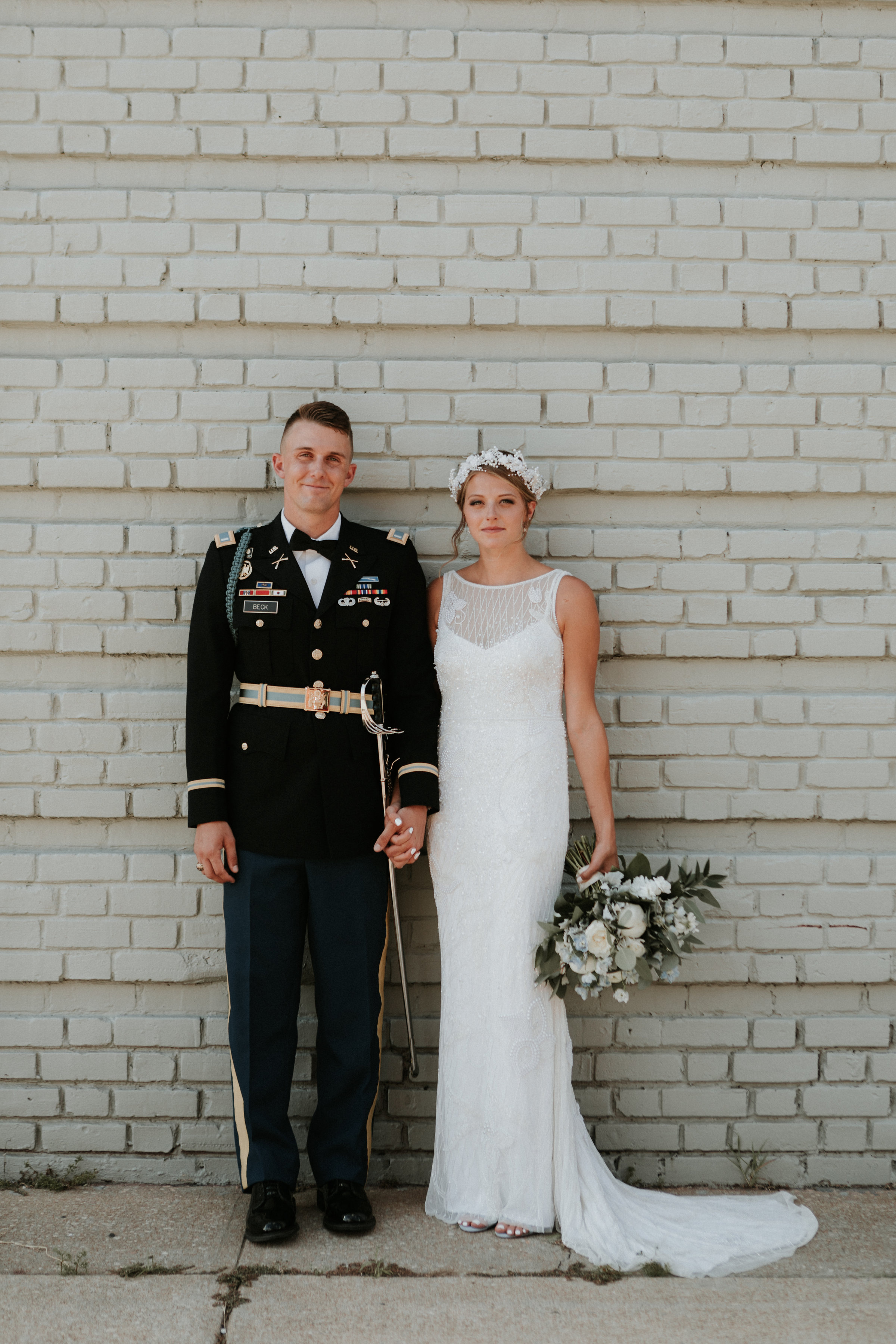 camber-and-drew-wedding-ethan-gaskill-photography(683of958).jpg