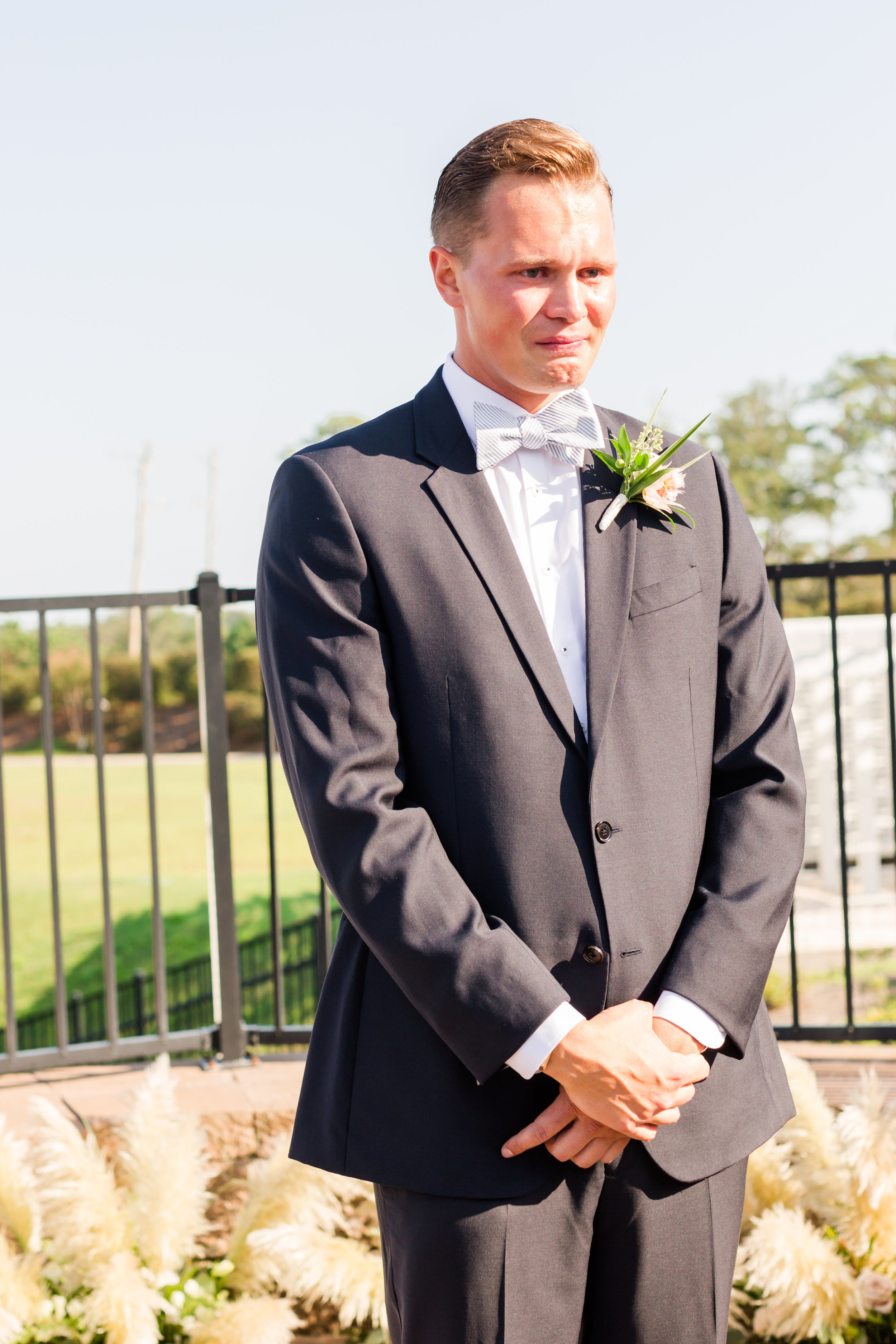 Cassidy David Wedding-Cassidy David Wedding-0344.jpg