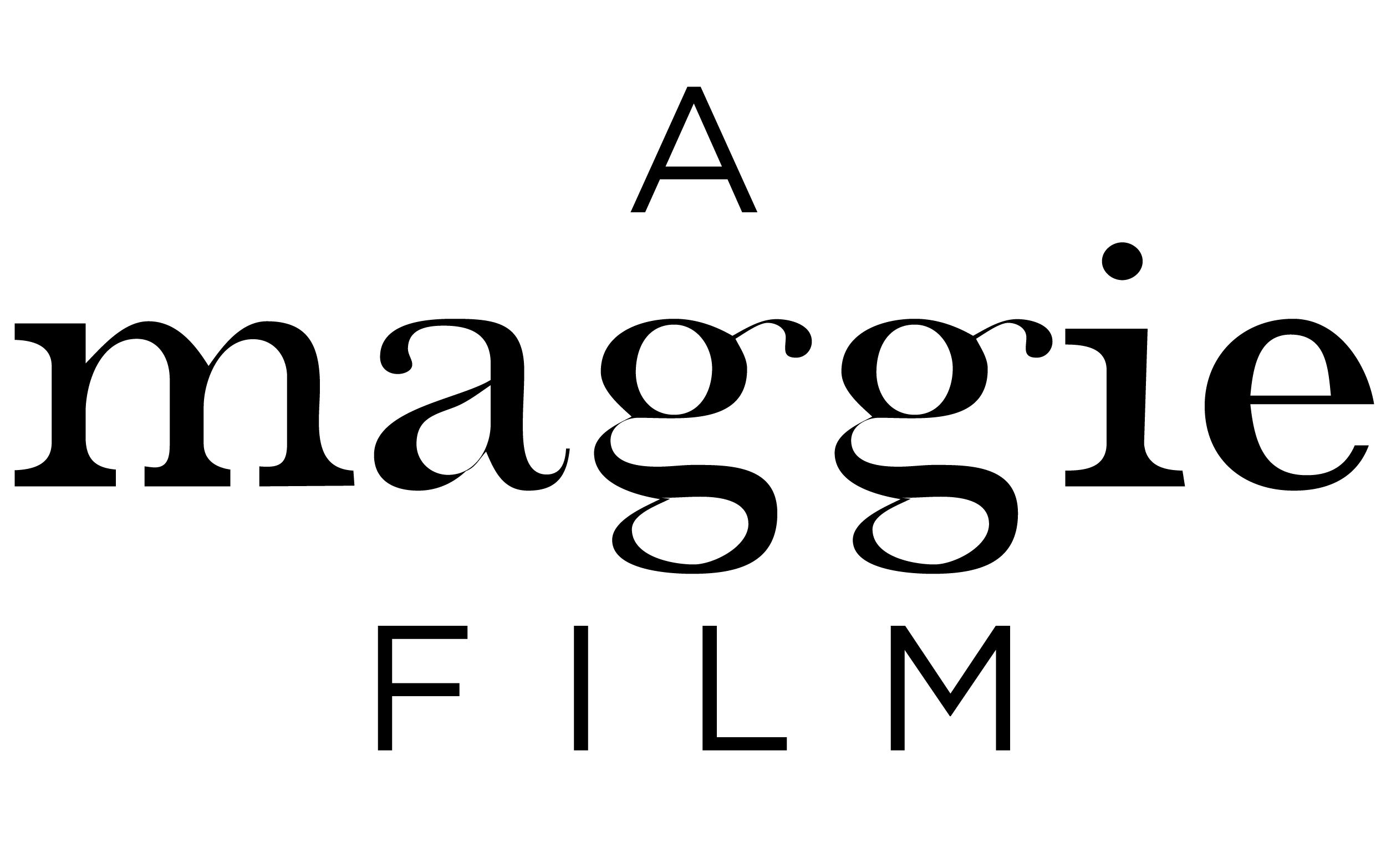 amaggiefilm_black.large.png