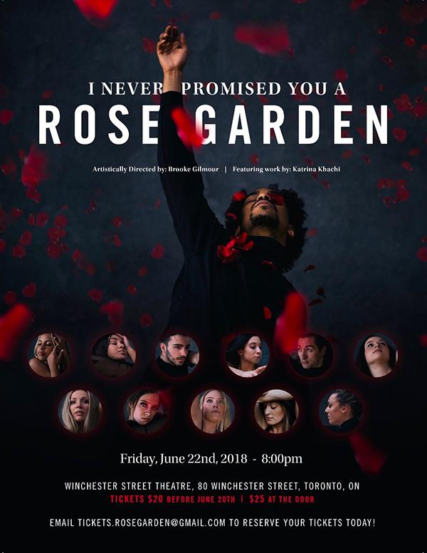 rose-garden-main-image.png