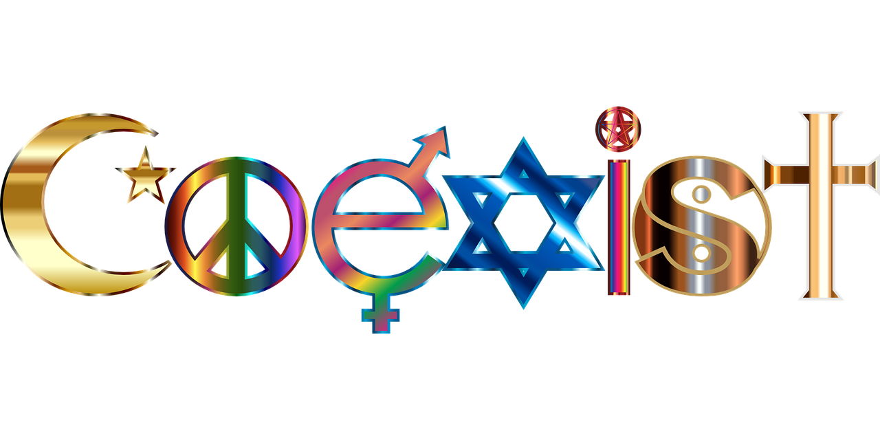 coexist-1211709_1280.png