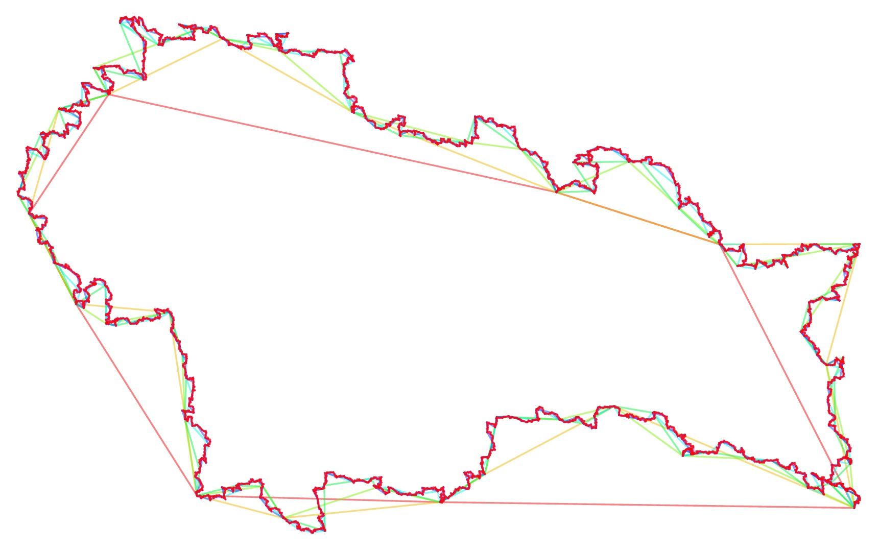 grid5.jpg
