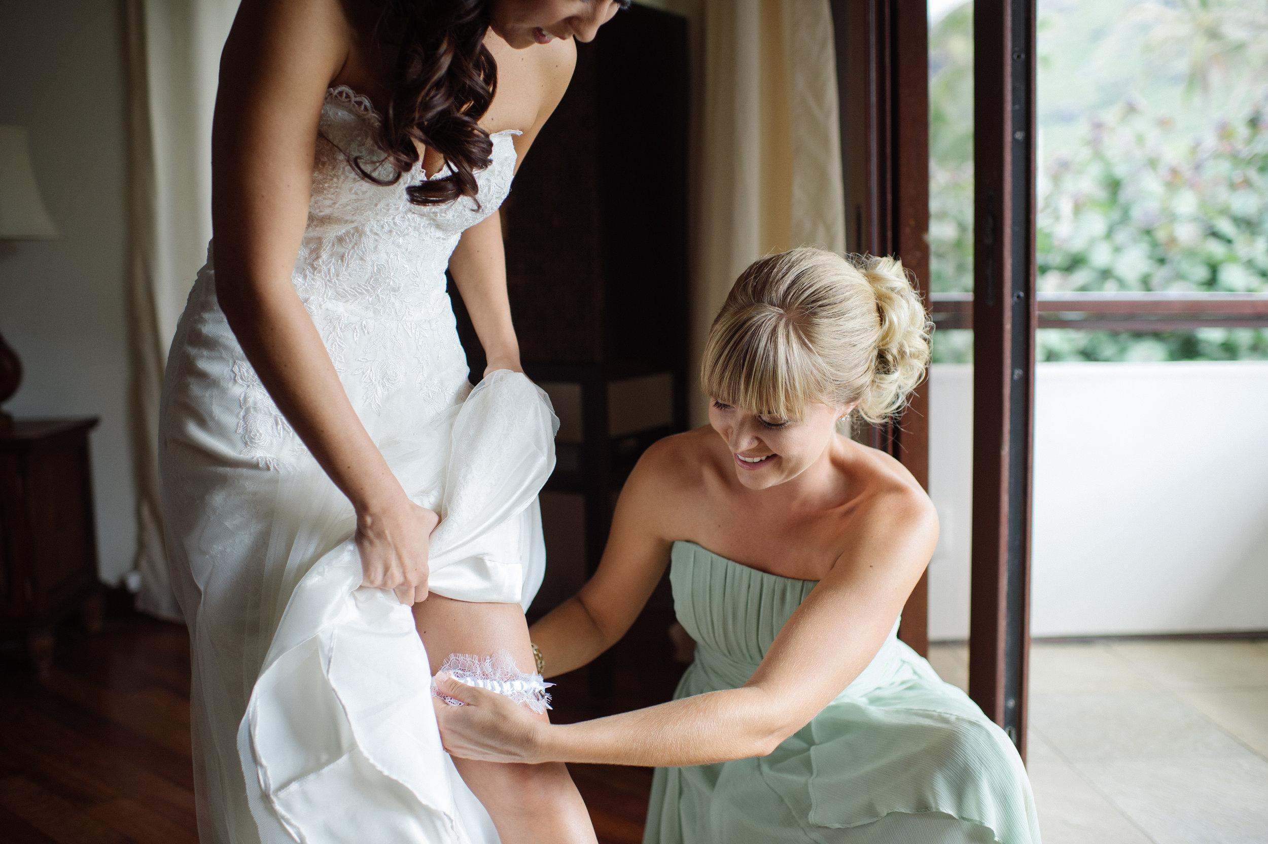 Alyson and Jared Wedding-150.jpg