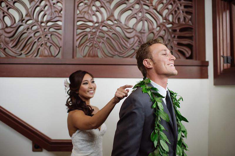 Alyson and Jared Wedding-235.jpg
