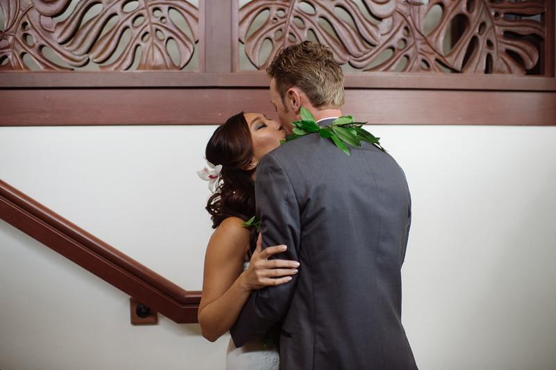 Alyson and Jared Wedding-239.jpg