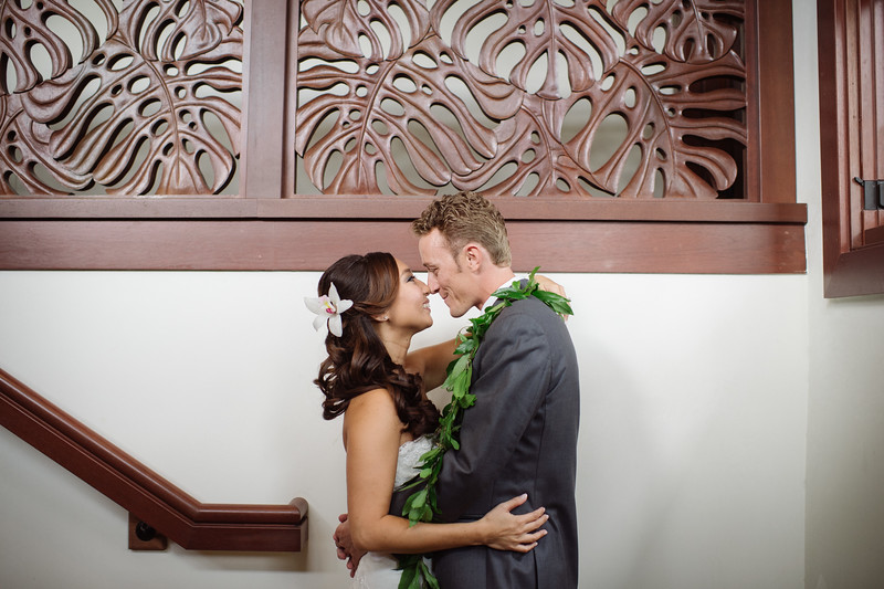 Alyson and Jared Wedding-258.jpg