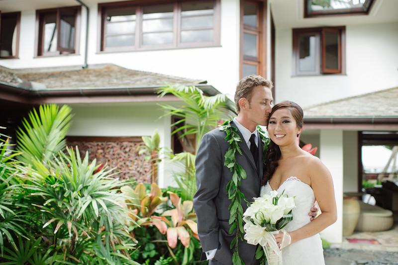 Alyson and Jared Wedding-268.jpg