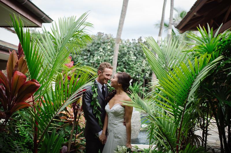 Alyson and Jared Wedding-280.jpg